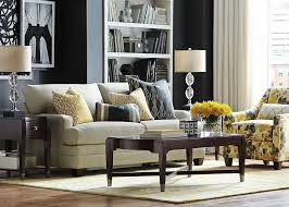 living room accent chair living room modern living room accent chairs accent chairs with