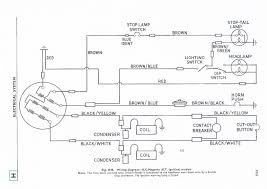 bsa wiring diagrams bsa repair diagram wiring diagram odicis