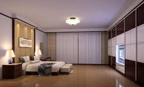 Master Bedroom Light Bedroom Zen Bedrooms Brown Master Bedroom Lighting Ideas Uk Diy
