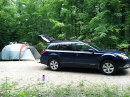 subaru camping trailer ultimate outback car camping thread page 10 subaru outback