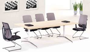 Modular Conference Table China Modern Office Furniture Conference Table Modular Meeting
