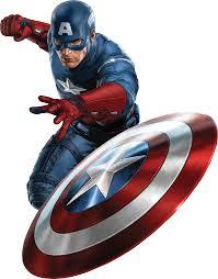 download captain america png hd hq png image freepngimg