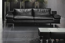 Modern Italian Leather Sofa Modern Italian Leather Sofa 15 Buy Set Model With Pictures