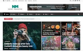 newspaper 7 wordpress theme v7 8 1 free download freemium world
