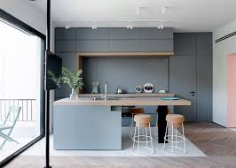 grey kitchen decor ideas 25 elegantly stylish grey kitchen decoration ideas for