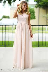 blush maxi dress blush crochet maxi dress with tulle back dress saved by