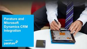 Microsoft Service Desk Microsoft Customer Care Knowledge Customer Experience Channel
