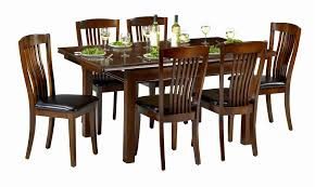 dining table beautiful dining table popular dining room table