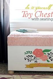 diy bulk bins pottery barn and toy storage