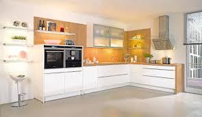 ebay küche beste ebay kleinanzeigen küchen zu verschenken und ideen