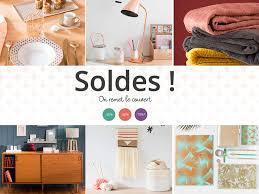 Soldes Hiver 2018 Décoration Made In Design Mon Deco Inspirations Design Et Tendance Déco