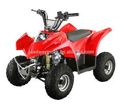 four wheelers mudding quotes china atv swing arm china atv swing arm suppliers and