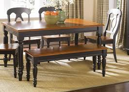 Dining Room Sets Under 200 Wonderful Cheap Dining Room Sets Under 200 Cute 11 5 Piece Set 94