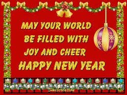 thanksgiving animated gifs happy new year glitters images page 3