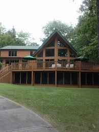 top 50 harrison vacation rentals vrbo