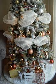 oh christmas tree everything home magazine
