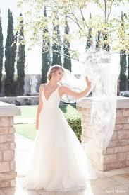 the ashley castle wedding inspiration scottsdale wedding