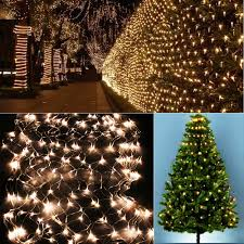 christmas tree lights net christmas lights decoration