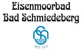 Bad Schmiedeberg Wetter Rheinische Post Präsentiert 4 Wellness U0026 Gesundheitstag 2017 In