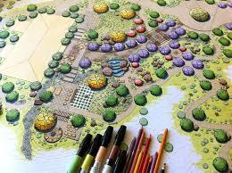 68 best landscape images on pinterest landscaping architecture