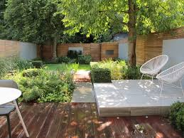 Courtyard Garden Ideas Best 20 Small Garden Design Ideas On Pinterest Small Garden
