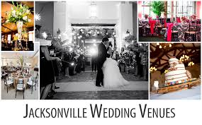 free wedding venues in jacksonville fl free wedding venues in jacksonville fl wedding venues wedding