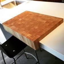 chefs cuttingboard kitchen kitchendesign butcherblock design