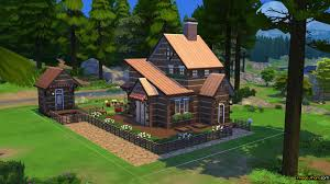 Woodworking Bench Sims by Share Your Outdoor Retreat Builds Here Page 7 U2014 The Sims Forums