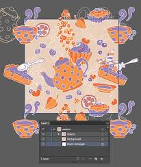 tutorial illustrator layers 57 best illustrator tutorials images on pinterest tutorials