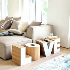 bout de canap design articles with bout de canape design bois tag bouts de canapes design