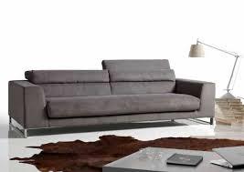 casanova canapé fauteuil et canapé design aix en provence canapé casanova design images