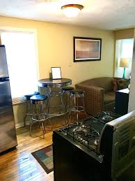 cleveland house hotels vacation rentals furnished vacation
