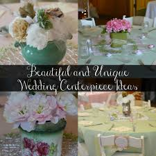 wedding centerpiece giveaway ideas new souvenir ideas philippines