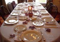 Formal Dining Table Setting How To Set Dinner Table Inspirational Formal Dinner Table Settings