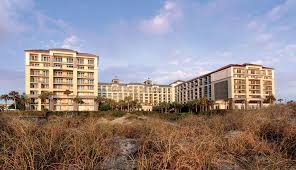 luxury east coast beach resorts the ritz carlton amelia island
