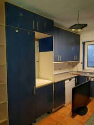 gebrauchte küche verkaufen gebrauchte küche mit elektrogeräte zu verkaufen in hessen
