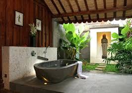 bathrooms ideas uk luxury bathroom ideas luxury bathroom ideas jaw gorgeous luxury