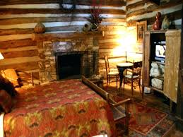 log home interior pictures decorations home decor large size awesome impressive design