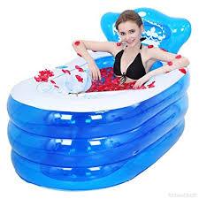 si鑒e pour baignoire adulte si鑒e baignoire adulte 56 images baignoire ok baby d 39