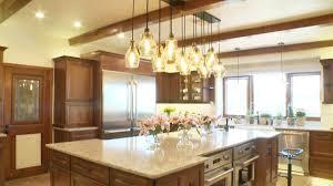 kitchen kitchen designs for small homes custom kitchens kitchen