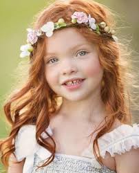 hairstyles for giving birth 10 fun summer hairstyles for girls parenting
