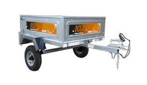 erde 100 101 u0026 102 trailer spares u0026 parts from western towing