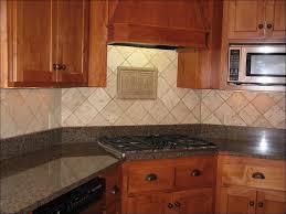 Kitchen Backsplash Ideas On A Budget by Kitchen Cheap Kitchen Backsplash Panels Small White Kitchens