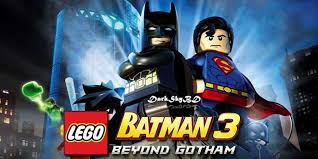 batman apk lego batman beyond gotham v1 10 1 4 apk obb data files
