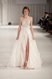 paolo sebastian wedding dress other paolo sebastian swan lake dress 4 000 size 2 used