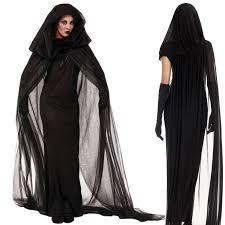 Spy Costumes Halloween 76 Halloween Images Halloween Stuff Halloween
