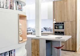 kitchen island base kits well granite kitchen island tags kitchen island base kitchen