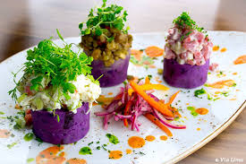 cuisine fusion peruvian indian fusion our picks for ethnic