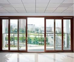 Sliding French Patio Doors With Screens Brilliant Sliding Exterior French Doors Sliding French Doors The