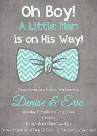 best 25 baby boy invitations ideas on baby boy shower